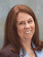 Stephanie Hentzen