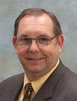 Bernard M. (Bernie) Hentzen